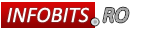 infobits.ro | Acasă